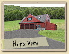 Hopps View Box